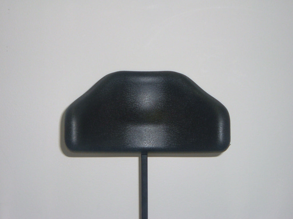 Molded Headrests (Molded Series)