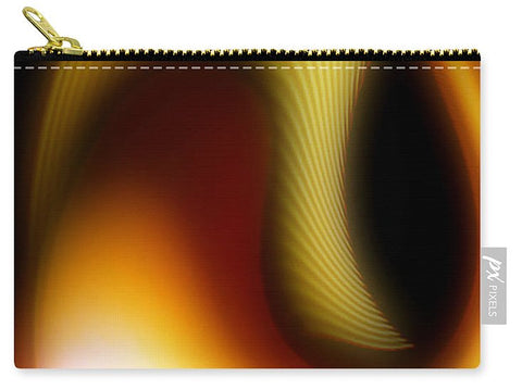 Carry-All Pouch - Abstract 1305