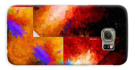 Phone Case - Abstract 470