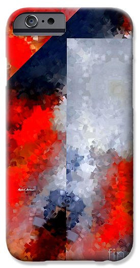 Phone Case - Abstract 475
