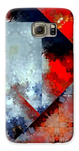 Phone Case - Abstract 476
