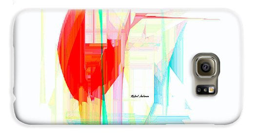 Phone Case - Abstract 9507