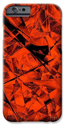 Phone Case - Abstract 9535