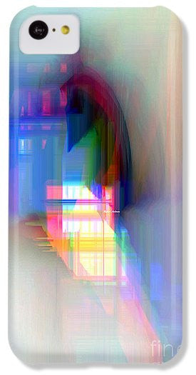 Phone Case - Abstract 9592