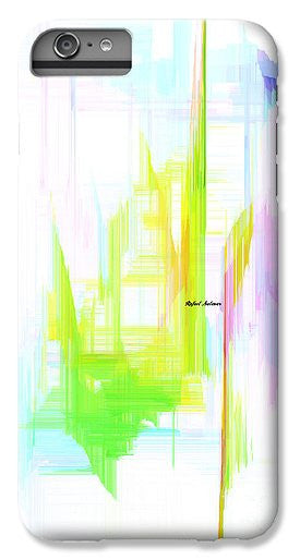 Phone Case - Abstract 9615