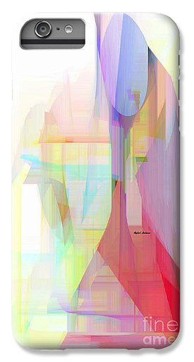 Phone Case - Abstract 9625