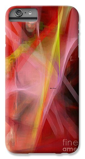 Phone Case - Abstract 9626