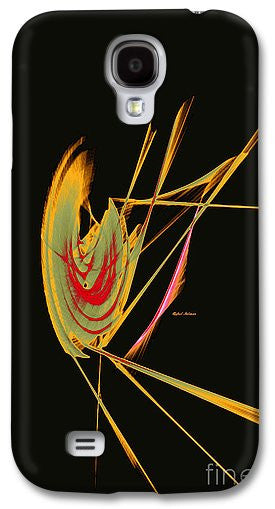 Phone Case - Abstract 9644