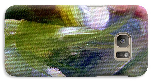 Phone Case - Abstract 9646
