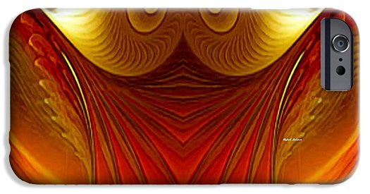 Phone Case - Abstract 9712