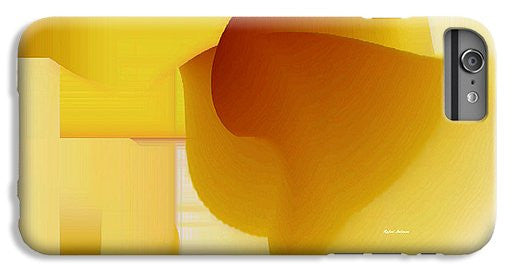 Phone Case - Abstract 9726