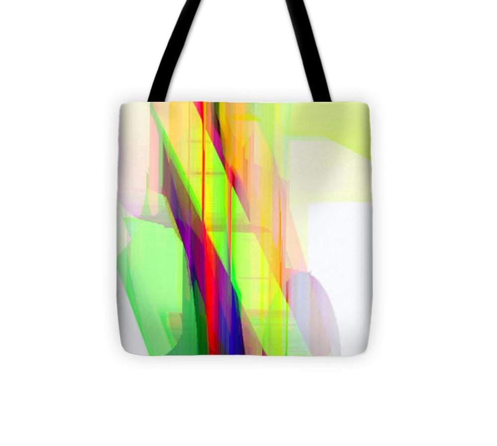 Tote Bag - Blithesome