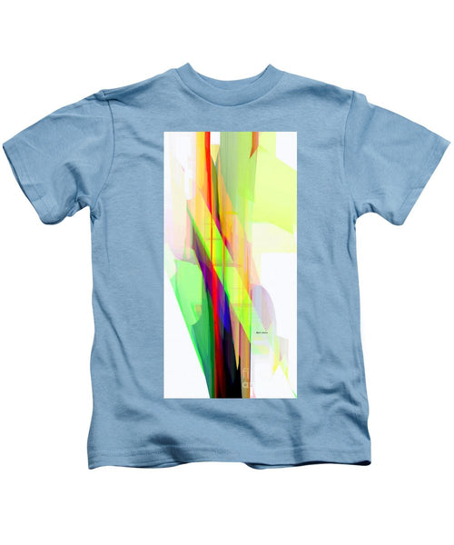 Kids T-Shirt - Blithesome