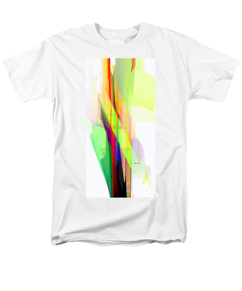 Men's T-Shirt  (Regular Fit) - Blithesome