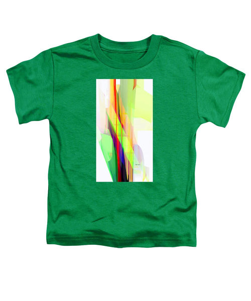 Toddler T-Shirt - Blithesome