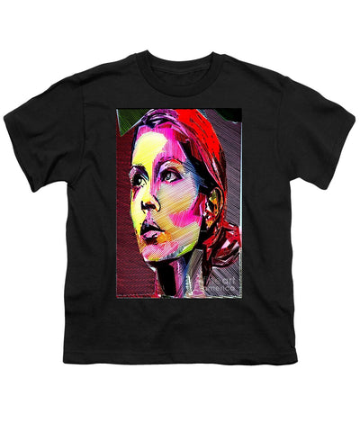 Brighter Look  - Youth T-Shirt