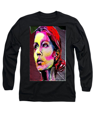 Brighter Look  - Long Sleeve T-Shirt