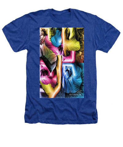 Carnival - Heathers T-Shirt