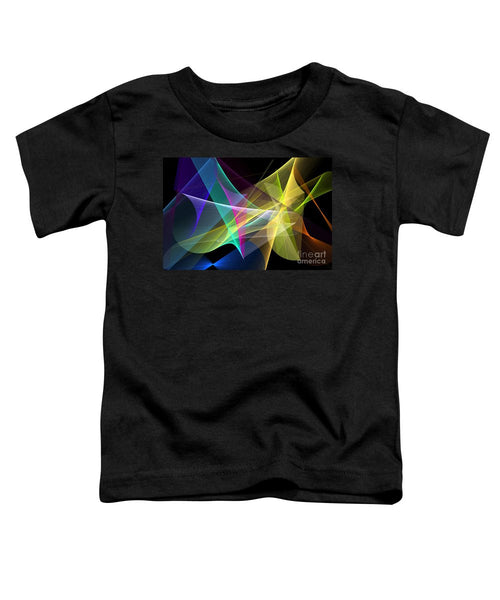 Toddler T-Shirt - Fantasy 0726