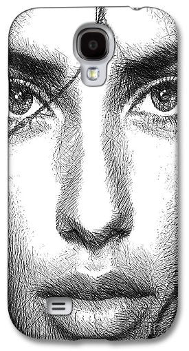 Phone Case - Female Expressions 936