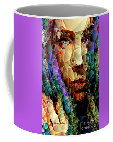 Female Power - Mug