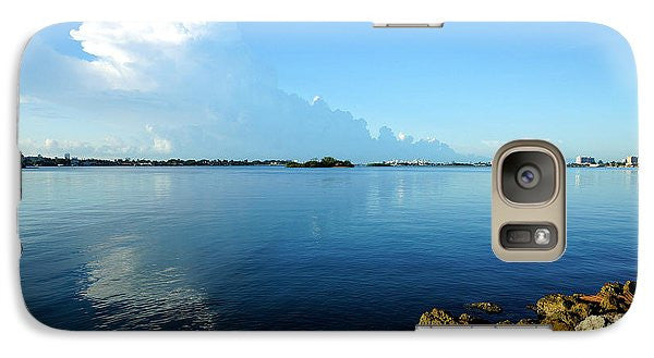 Phone Case - Florida Panorama