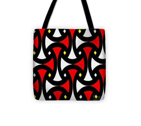 Got My Eyes On You - Tote Bag
