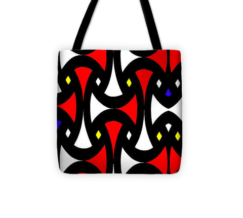 Got My Eyes On You Too - Tote Bag
