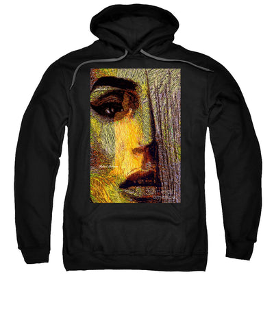 I See Everything  - Sweatshirt