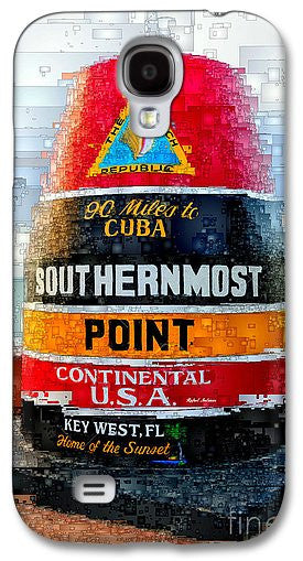 Phone Case - Key West, Florida