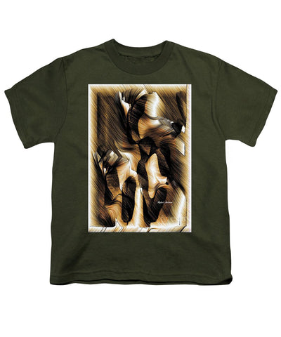 Loyal - Youth T-Shirt
