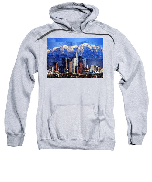 Sweatshirt - Phoenix, Arizona
