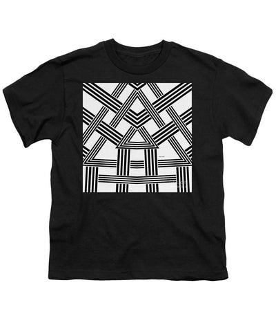 Rafters - Youth T-Shirt