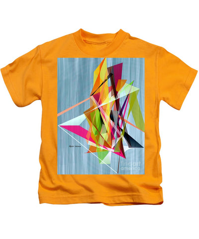 Summer  - Kids T-Shirt