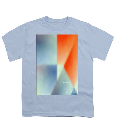 Uplifting - Youth T-Shirt