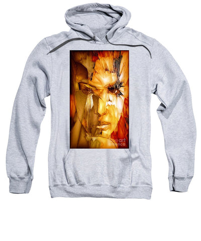 Woman Thru Life - Sweatshirt