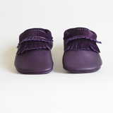Cousin Violet (Made to order)