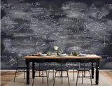 blackboard wallpaper