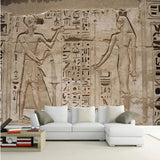 ancient Egypt wallpaper