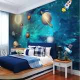 wallpaper universe cartoon