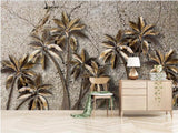 coconut tree wallpaper