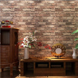 brick stone wallpaper