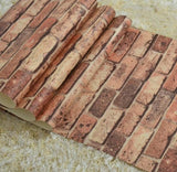 wallpaper brick stone