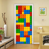 wallpaper lego bricks