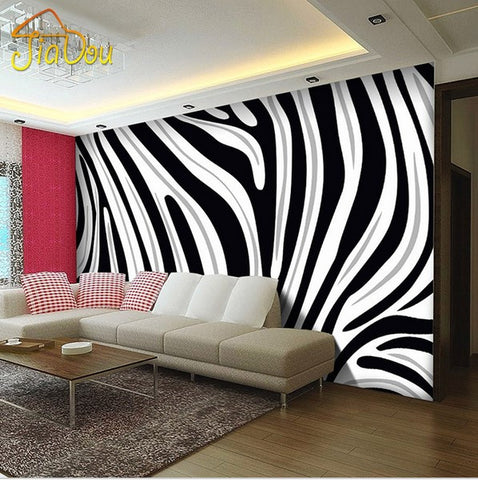zebra stripe wallpaper