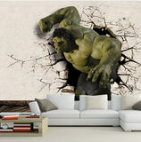 3d hulk wallpaper beautiful wallpaper wall decor