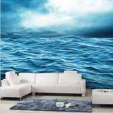 beautiful wallpaper 3d ocean wallpaper
