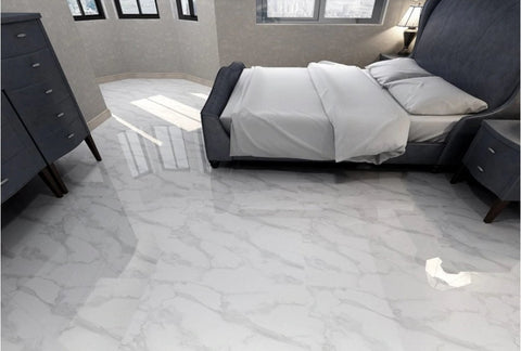 marble flooring wallpaper
