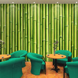bamboo wallpaper for wall