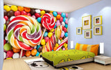 smartie candies wallpaper